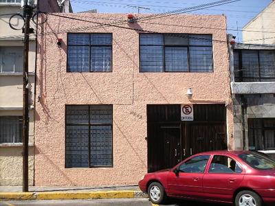 Excelente Casa Remodelada Lista Para Habitar