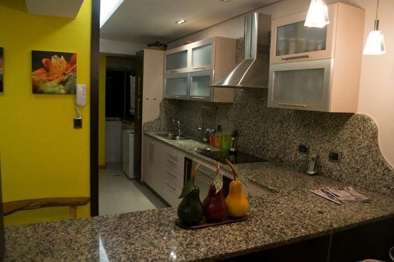 Se Vende Apartamento Tipo Estudio En La Soledad