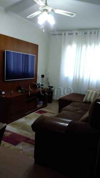 Apartamento À Venda Em Jardim Indianópolis - Ap012960