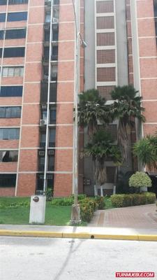 Apartamentos En Venta 04141291645