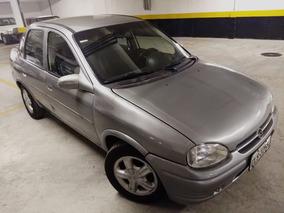 Corsa Sedan Gls 1.6 1998 ( Aceito Cartão )