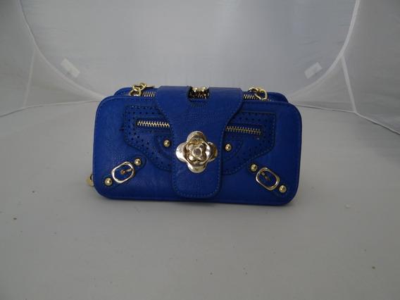 Bolsa Feminina - T1309183