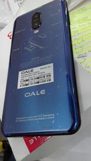 Oale X3