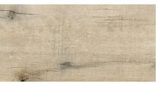 Imagen 1 de 6 de Cerámica Simil Madera Ducado 31x59cm - Cejatel