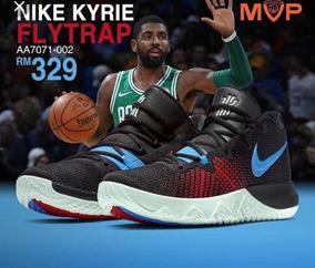 Tenis Nike Kyrie Irving Flytrap Sports Basquetboll