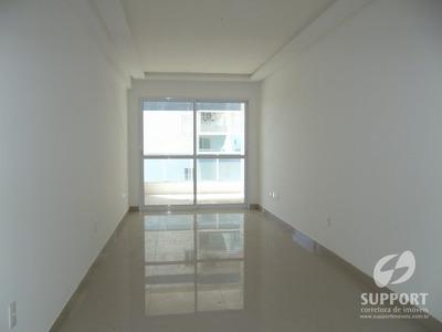 Apartamento 2 Quartos A Venda No Centro - V-1741