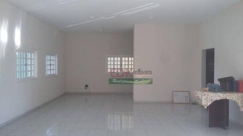 Apartamento Com 2 Dormitórios À Venda, 63 M² Por R$ 222.600 - Rosa Helena - Igaratá/sp - Ap5117