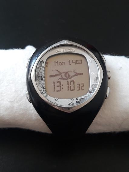 Relógio Polar F6
