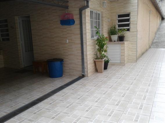 Casa Térrea Butantã Fl49
