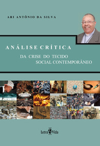Análise Critíca Padre Ari Antônio Da Silva