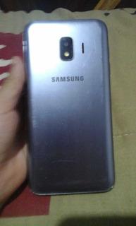 Samsung Galax J2core Preto 1gb