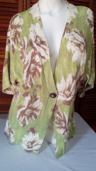 Sweter De Dama Jm Collection