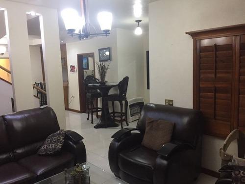 Cd Delicias, Chih. Casa En Venta De 300 Mts Cuadrados, Con Salon Para Fiestas Anexo Totalmente Equip