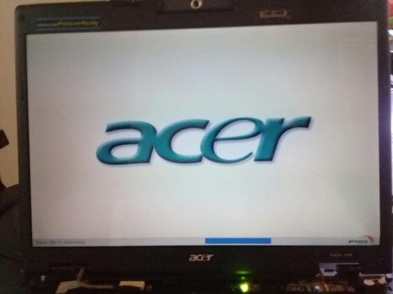 Pantalla Acer Aspire 5100
