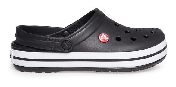 Crocs Crocband C-11016n-001