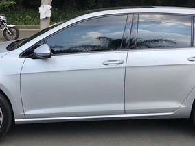Volkswagen Golf 2015 Highline 1.6l