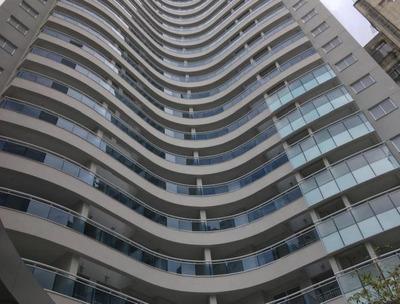 Apartamento Com 2 Dormitórios À Venda, 61 M² Por R$ 585.676 - República - São Paulo/sp - Ap0549