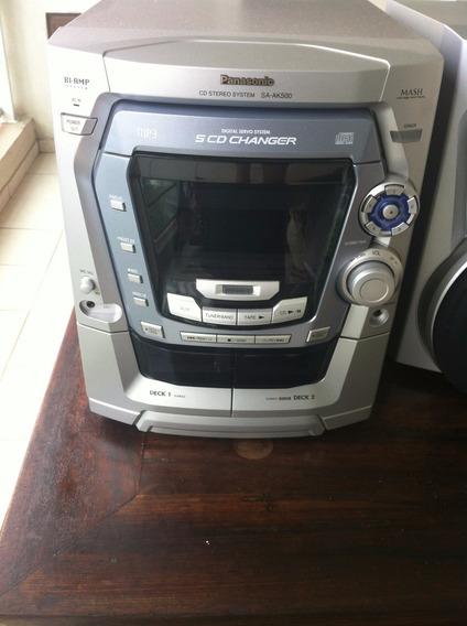 Panasonic Sa Ht720