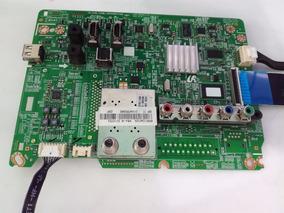 Placa Principal Samsung Un32eh4000g / Bn91-09012n - Ml09