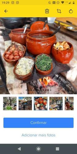 Imagem 1 de 5 de Restaurante Funcionando Butantã