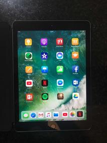 iPad New 2017 128gb