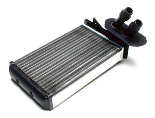 Radiador Calefaccion Clasico Jetta 99 - 15 Golf A4 Beetle