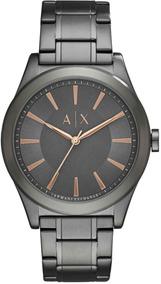 Relógio A|x Armani Exchange Masculino Ax2330/2cn