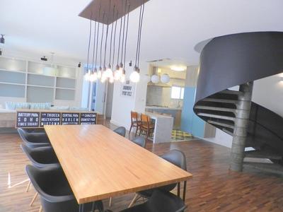 Penthouse Em Sumaré, São Paulo/sp De 212m² 2 Quartos À Venda Por R$ 1.779.000,00para Locação R$ 10.000,00/mes - Ph259360lr