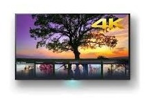 Tv Sony 4k 70 Polegadas Sony.