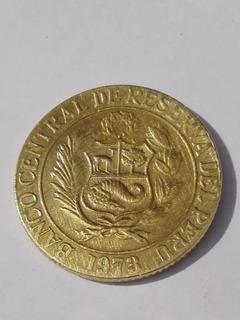 Monedas De Antigueda