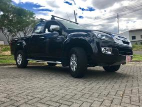Isuzu Pick-up