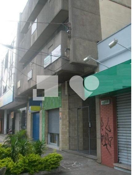 Salas/conjuntos - Tristeza - Ref: 30726 - V-50137463