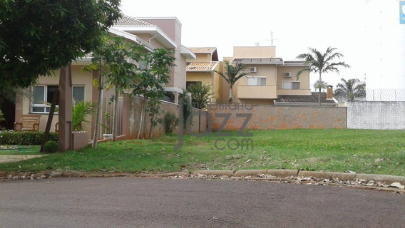 Terreno À Venda, 444 M² Por R$ 370.000 - Betel - Paulínia/sp - Te1047
