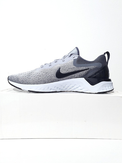 Tênis Nike Odyssey React Corrida N. 42 (10 Usa)