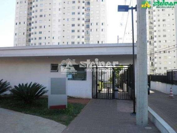 Venda Apartamento 2 Dormitórios Cocaia Guarulhos R$ 210.000,00