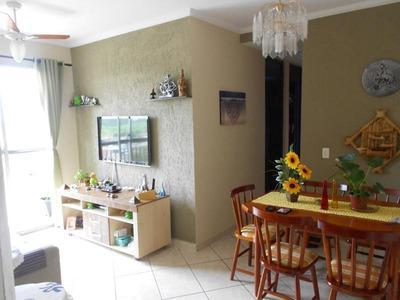 Apartamento A Venda No Bairro Pirituba - São Paulo, Sp - Ap28468-r1