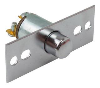 Interruptor De Cajuela Overstock