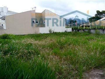 Terreno  Residencial À Venda, Jardim Do Lago, Atibaia. - Te0025