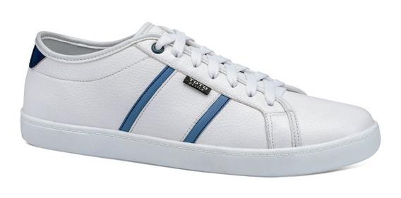 Toto Tenis Sneakers Skater Casual Urbano Choclo 4830531