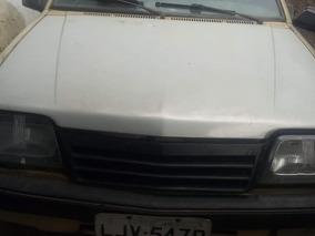 Chevrolet Monza Gsl