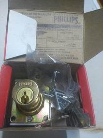 1 Serradura Philips 250 L