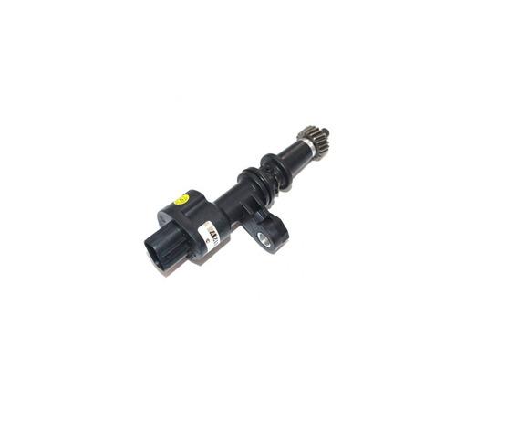 Sensor De Velocidade Honda Civic 1.6 16v Automatico 96 A 00