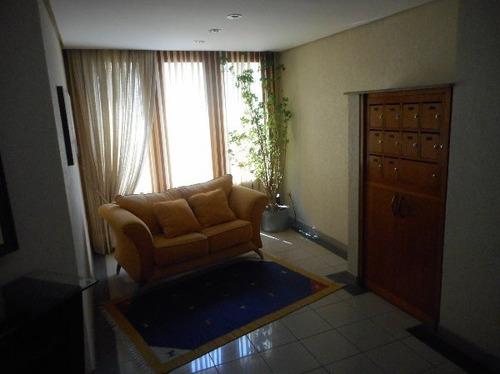 Apartamento Higienopolis Porto Alegre. - 3315
