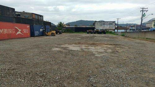 Imagem 1 de 5 de Terreno, Planalto Bela Vista, São Vicente - R$ 5 Mi, Cod: 792 - V792