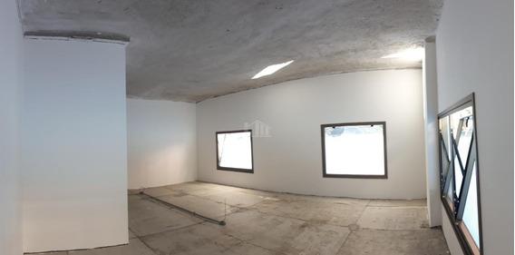 Sala À Venda, Cariacica/es - 608