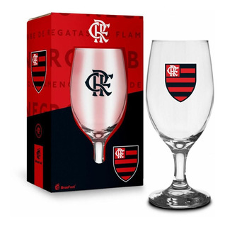 Taça Windsor Clubes - Flamengo