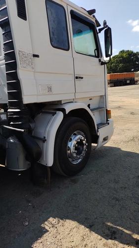 Scania 113 113 H 360