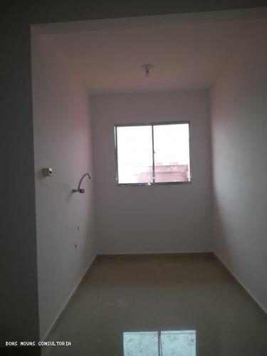 Sala Comercial Para Locação Em Guarulhos, Jardim Pinhal, 1 Banheiro - 177_1-1242162
