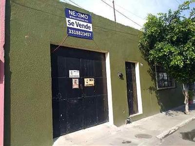 Casa En Venta En Colonia Analco