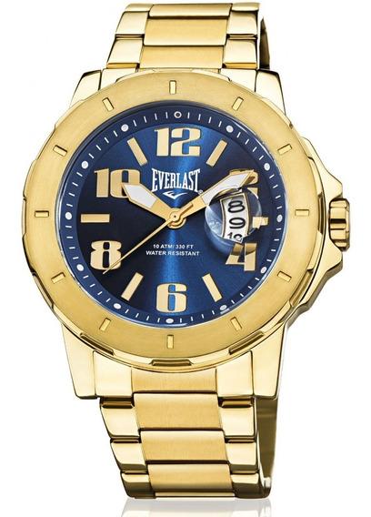 Relógio Everlast - E645